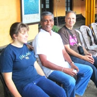 sri-lankan-tour-guide-Anneliese-Julia-Marco-from-Italy