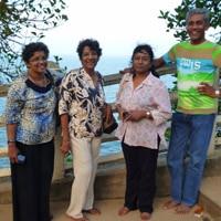 sri-lankan-tour-guide-Jeya-Siva-Thava-Suba-from-Malaysia