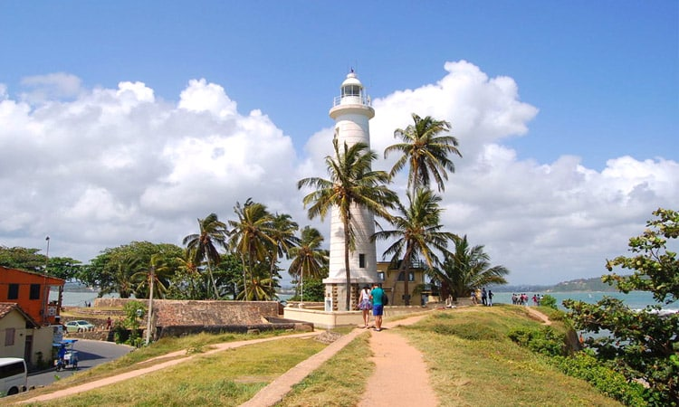 sri-lankan-tour-guide-tour-packages-5-galle