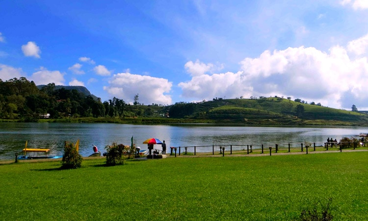 sri-lankan-tour-guide-tour-packages-6-nuwara-eliya
